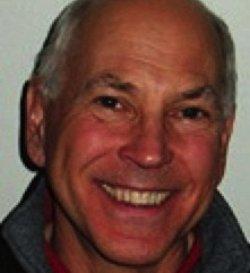Charles Veley